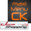 Patch Maximenu CK - Joomshopping - Joomla 2.5