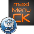 Patch Maximenu CK - Virtuemart 2 - Joomla 2.5