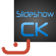 Plugin Slideshow CK - Joomgallery - Joomla 3