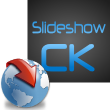Slideshow CK Russian language pack ru-RU
