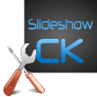 Plugin Slideshow CK Params - Joomla 3.0