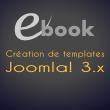 Livre Création de template Joomla! 3