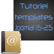 tutoriel, documentation, template, joomla