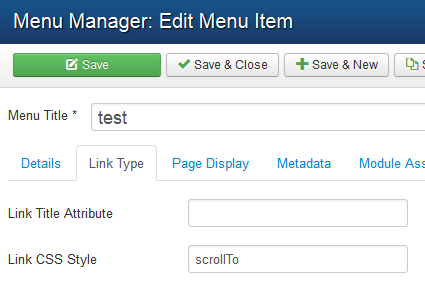 menulink addclass 1 en
