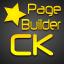 Page Builder CK