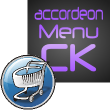 Patch Accordeon CK - Virtuemart