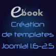 logo ebook 1.6 110