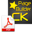 Documentation Page Builder CK