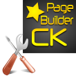 Page Builder CK Params