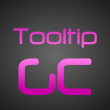 Tooltip GC Light