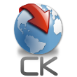 Modules Manager CK Polish language pack pl-PL