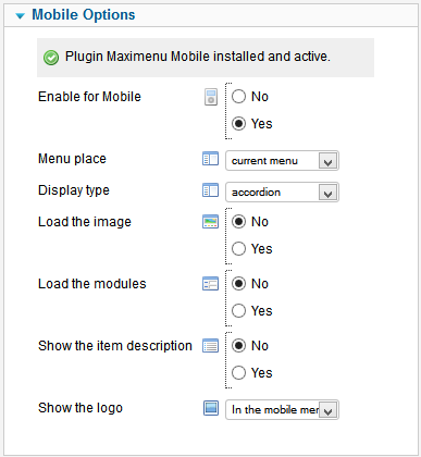 maximenu module mobile options en 1