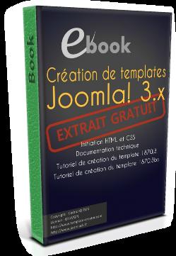 TEMPLATES TÉLÉCHARGER GRATUIT DES GRATUIT POUR JOOMLA 1.5